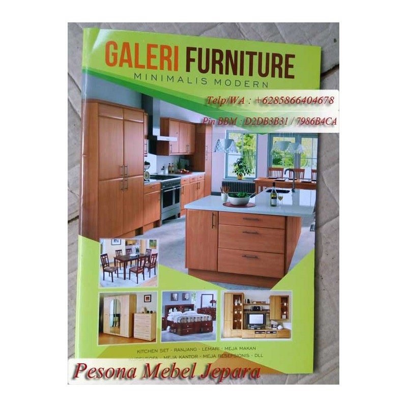 GroBartig Beautiful Katalog Mebel Galeri Furniture Minimalis Modern With Mbel Modern  With Mbel Modern